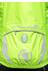 Endura Luminite II Cykeljacka Dam grön